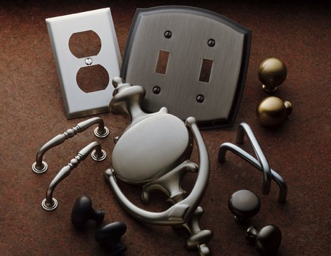 Door Hardware Center Online Shopping For Door Hardware